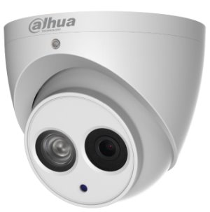 CCTV Camera Dublin