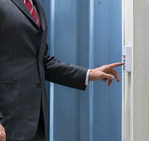 10 Security Tips To Keep Your Business Property And People Safe And Sound
