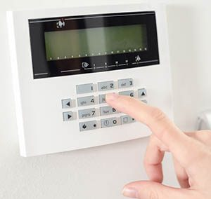 Wireless Burglar Alarms – Advice And Information