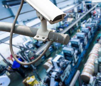 CCTV Repairs & CCTV Service from ESP Security
