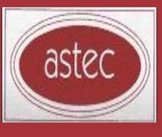 Astec Alarms Dublin
