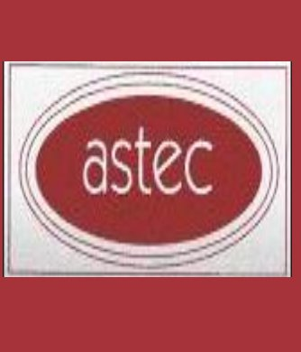 astec user manual