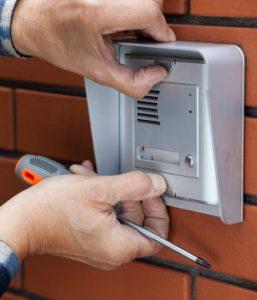 Burglar Alarm Repairs Dublin Kildare