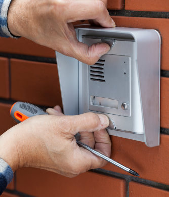 5 Good Reasons To Service Your Alarm System
