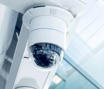 CCTV Options for Homes & Businesses from ESP Security