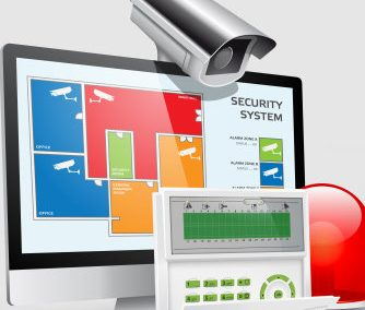 Current Exciting Trends in Home Security
