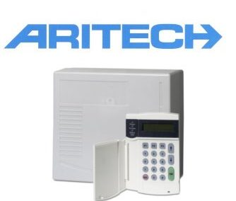 Replace your Aritec Alarm Panel with a HKC Panel – the perfect replacement