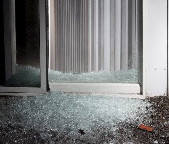 5 Tips to Make Your Sliding Door More Secure