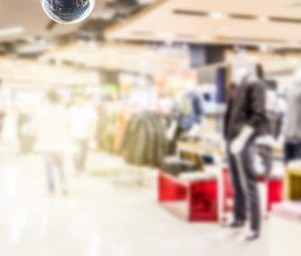 COVID-19: Crime Prevention Advice on Vacant Retail Premises