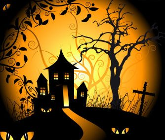 Keep your home safe this Halloween