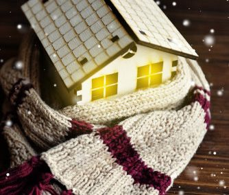 Get your Burglar Alarm Serviced before Winter