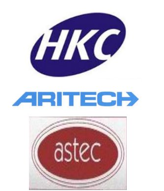 Do you need an alarm installer to replace your HKC, Astec or Aritec battery?