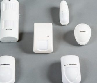 Why Do Alarm Sensors Become Faulty?