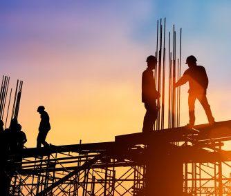 Construction Site Security Ireland