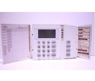 Common Faults found and repaired on Astec Alarms