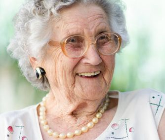 Home Security and Burglar Alarm Services for Senior Citizens