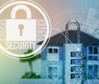 ESP Security – Providing Alarm Monitoring for 22 years