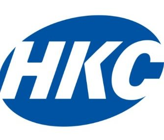 Replacing your Aritec Alarm System with HKC