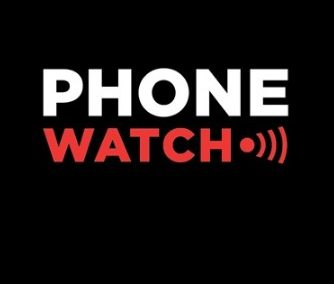 Phonewatch Alarm Batteries replaced Call us today on: 01 8391188