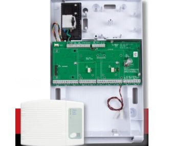 HKC Panel Overview For SW 10270