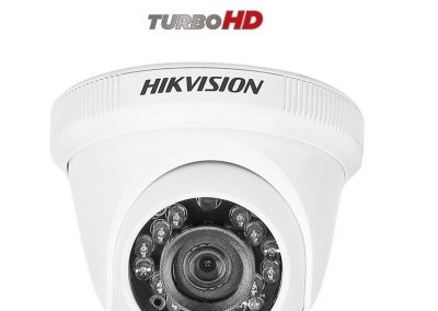 What is the best CCTV system in Dublin?
