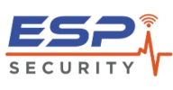 ESP Security