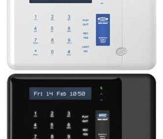 Burglar Alarm Repairs in Dublin & the surrounding counties by ESP Security